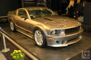 ../images/cars/Saleen.05.Mustang.jpg