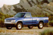 ../images/cars/Toyota.9798.T100.jpg
